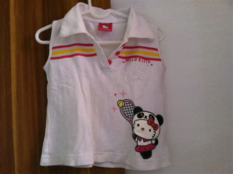 Kaos Import Anak jual kaos t shirt anak import china usa branded outlet