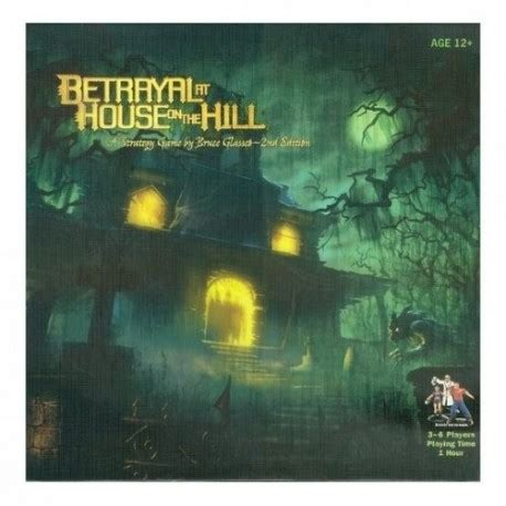 where can i buy betrayal at house on the hill buy betrayal at house on the hill agorajeux online game store