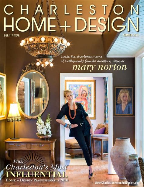 charleston home and design magazine jobs charleston home design plans house design ideas