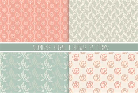 seamless pattern cs5 massive patterns textures and backgrounds bundle design