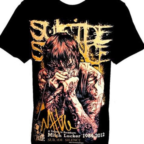 Kaos Legends Never Die mitch lucker rip shirt www pixshark images