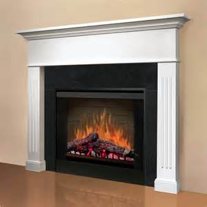 dimplex electraflame built in fireplaces electric
