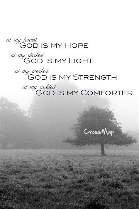 he is my comforter 25 best ideas about psalm 62 5 on pinterest faith in