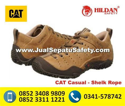 Sepatu Murah Caterpillar Safety 01 harga sepatu caterpillar asli di kota malang