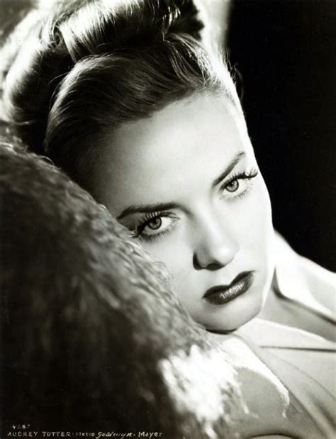 what were the hair styles of 1947 homework help 112 best audrey totter 1917 2013 images on pinterest