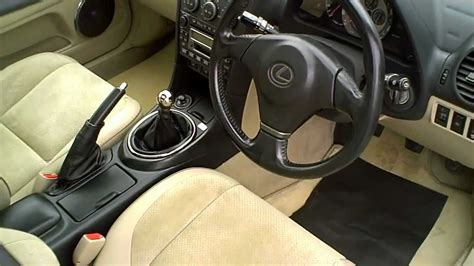 altezza lexus interior lexus is 300 engine lexus free engine image for user