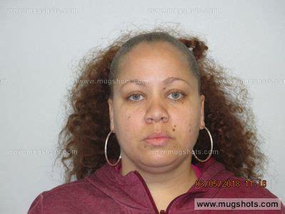 Washtenaw County Michigan Court Records Lacrish Mugshot Lacrish Arrest Washtenaw County Mi