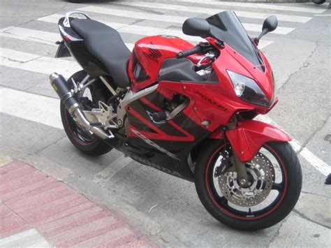 honda cbr sport honda cbr 600 f sport reviews prices ratings with