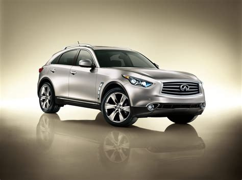 infiniti fx50 2014 infiniti qx70 review ratings specs prices and