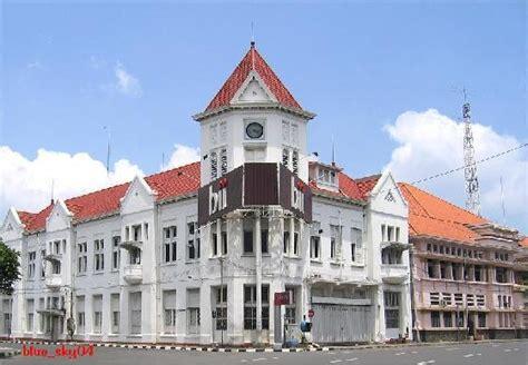 Asal Mula Kalimas asal usul dan sejarah kota surabaya