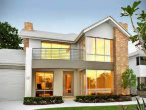 Home Interior And Exterior Designs Small House Exterior Design Best Interior Decorating Ideas Beautiful Villa Design Exterior
