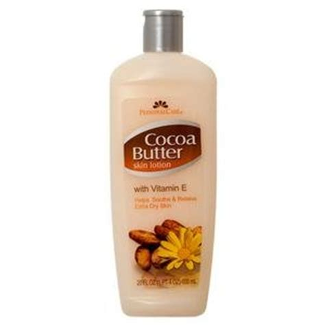 tattoo lotion cocoa butter amazon com personal care cocoa butter skin lotion with