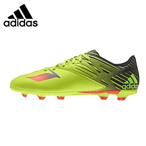 new adidas football shoes original new arrival 2016 adidas s soccer shoes