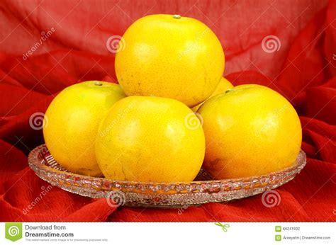 how to make new year oranges new year oranges stock photo image 66241932