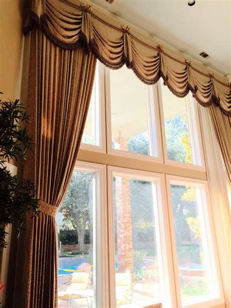 custom design window treatments draperies custom design by avanti designs avantidesigns us