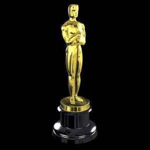 list of academy award winners best actor academy awards don t expect breaking to