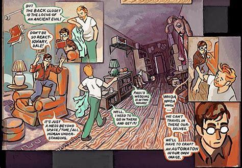 ghibli film comics link ink new studio ghibli films educational comics and