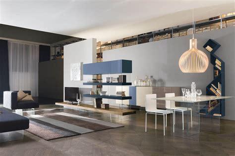 tappeti moderni torino tappeti modulari moderni per soggiorno e da letto
