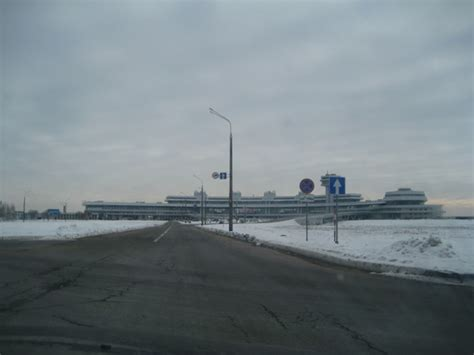 airport möbel minsk intl aeroporto bielorr 250 ssia informa 231 245 es tur 237 sticas