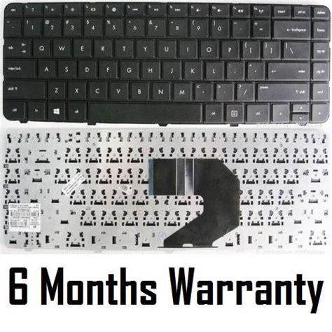 Keyboard Compac Cq43 Cq430 Cq57 Hp G4 G6 G43 hp g6价格比价推荐 爱逛街