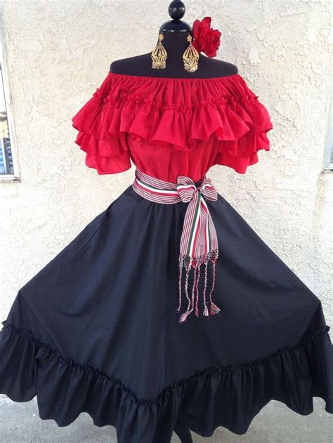 best 25 mexican dresses ideas on mexican