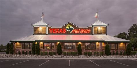 texas roud house texas roadhouse locations near me united states maps