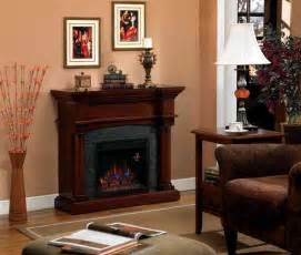 Corner Fireplace Mantel Ideas by Decorations Corner Fireplace Designs For Modern