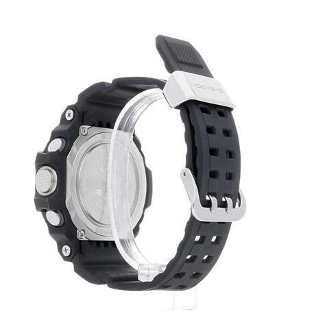 orologi casio offerte orologio digitale unisex casio g shock gw 9400 1er