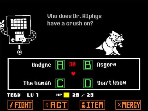 undertale s success proves gamers are ready for