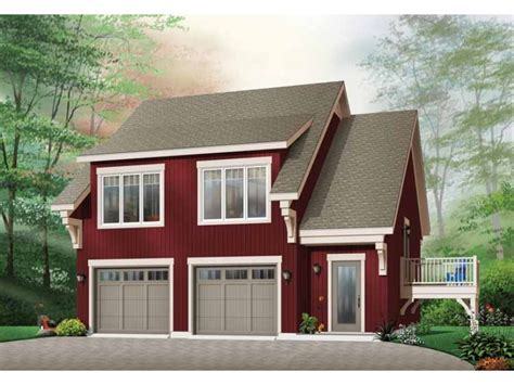 Garage Plans With Apartments Above | studio apartment above garage plans the better garages