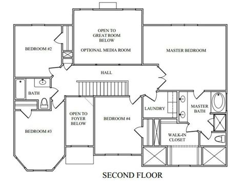 telstra home phone plans australia home free home