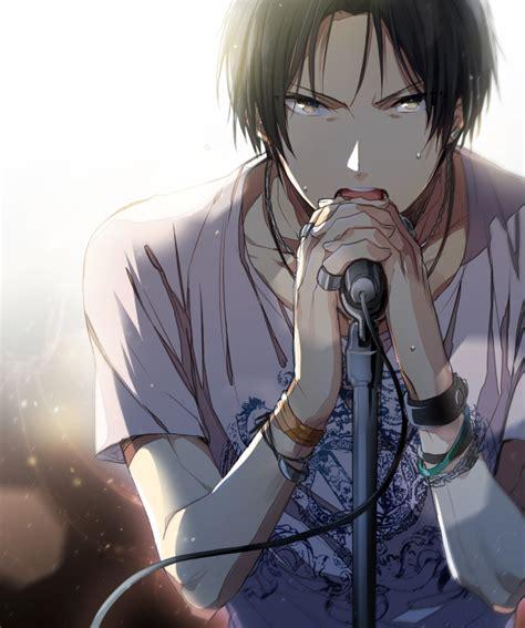 anime x reader angst takao kazunari kuroko no basuke zerochan anime image board