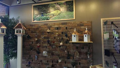 new openings wild birds unlimited greenwood