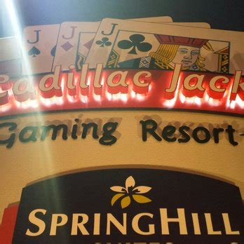 Cadillac Jacks Hotel Deadwood Sd by Cadillac S Hotel Suites 32 Photos 43 Reviews