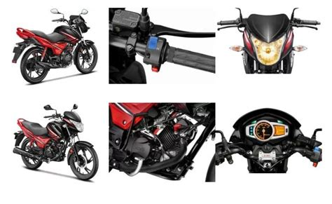 2017 top 10 best mileage bikes under rs 60 000 in india top 5 best bikes under rs 70000 in india 2017 bestscooty
