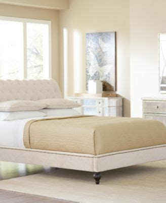 bloomingdales bedroom furniture bloomingdales bedroom collections furniture