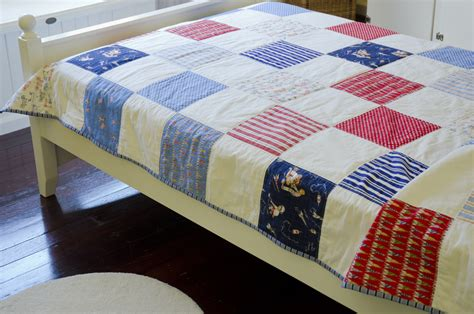 boys coverlets simple large square quilt sweet