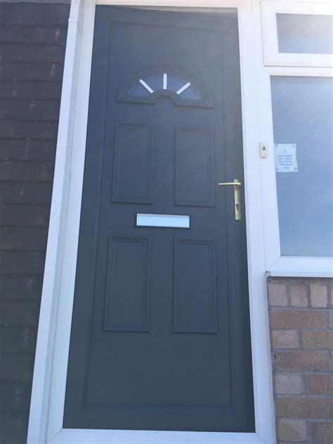 doors warrington cheshire doors warrington