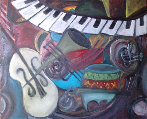 imagenes de obras musicales gely alonso lorenzo obra arte musical