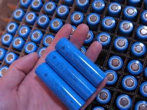 Tesla Electric Car Battery Type Tesla Motors Company What Is The Advantage Of Using
