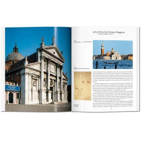 palladio ba palladio gb basicart taschen libri it