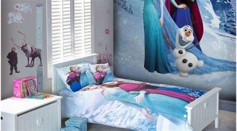 Elsa Bedroom by 20 Frozen Ideas Frozen Bedroom Decor Ideas And