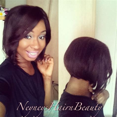 bob quick weave hairstyles hair life removable quick weave bob quick weave pinterest