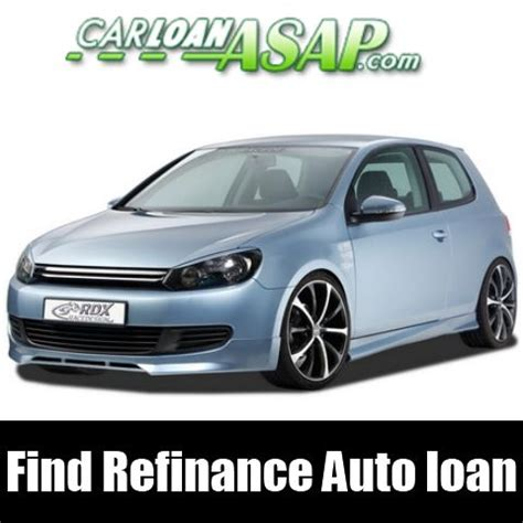 auto refinance reviews refinance car loan 2017 2018 best cars reviews