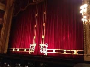 opera curtains royal opera house curtains curtain menzilperde net