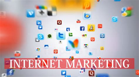 Seo Marketing Company 2 by 5 Marketing Tips Small Business Owners Need To