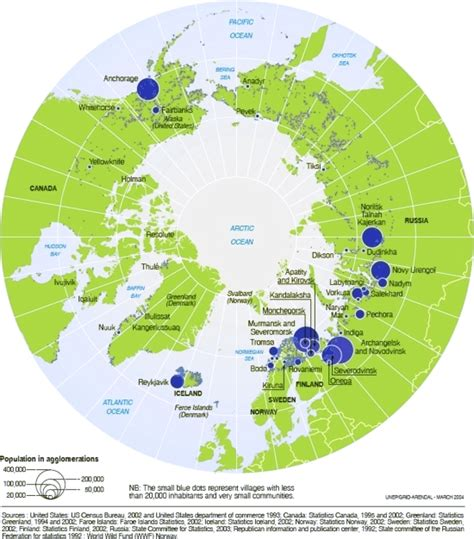 arctic map file arctic population map jpg wikimedia commons