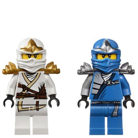 www ninjago lego ninjago ultra sonic raider 9449 toys thehut com
