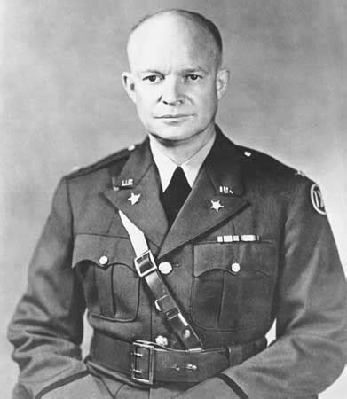 eisenhower becoming the leader of the free world books dwight d eisenhower alchetron the free social encyclopedia
