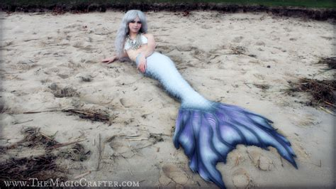 Legitimate Search Mermaid Real Www Imgkid The Image Kid Has It